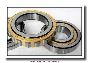 1.378 Inch   35 Millimeter x 3.15 Inch   80 Millimeter x 1.22 Inch   31 Millimeter  CONSOLIDATED BEARING NJ-2307E  Cylindrical Roller Bearings