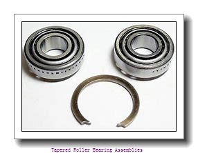 TIMKEN 78225-90016  Tapered Roller Bearing Assemblies