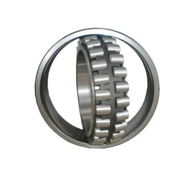 SKF Deep Groove Ball Bearing 6309 6004 608 6201 6202 6203 6204 6205 6206 6207 6305