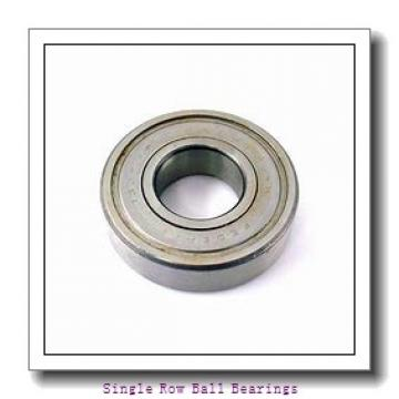 SKF 618/600 MA/C3  Single Row Ball Bearings