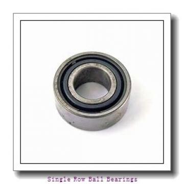 SKF 6026-2RS1/W64  Single Row Ball Bearings