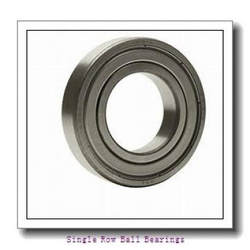 SKF 6024/C3S1  Single Row Ball Bearings