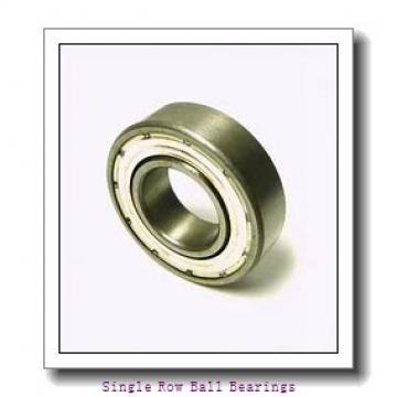 SKF 6005-2RSH/GJN  Single Row Ball Bearings