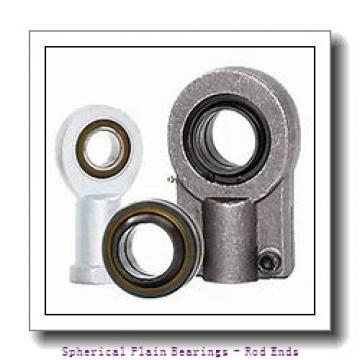 INA GIKR6-PW  Spherical Plain Bearings - Rod Ends