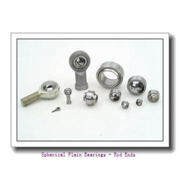 INA GIKR10-PW  Spherical Plain Bearings - Rod Ends