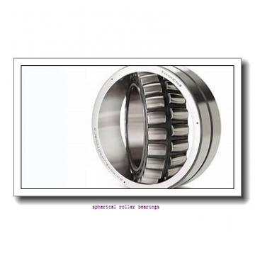 FAG 23088-MB-C3  Spherical Roller Bearings