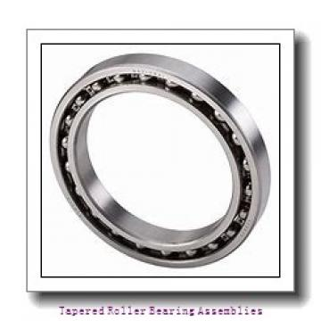 TIMKEN 767D-90171  Tapered Roller Bearing Assemblies
