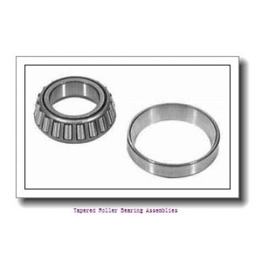 TIMKEN 64450-50000/64700-50000  Tapered Roller Bearing Assemblies