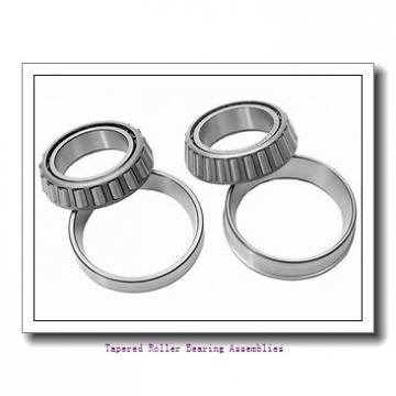 TIMKEN 497-50000/492A-50000  Tapered Roller Bearing Assemblies