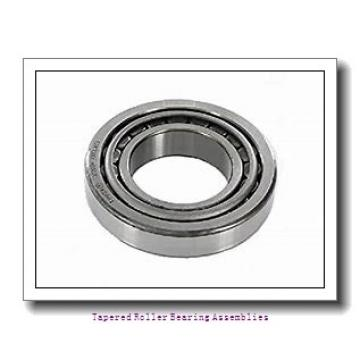 110 mm x 240 mm x 57 mm  FAG 31322-X  Tapered Roller Bearing Assemblies