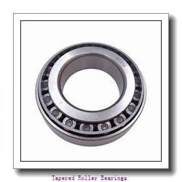 TIMKEN Feb-67  Tapered Roller Bearings