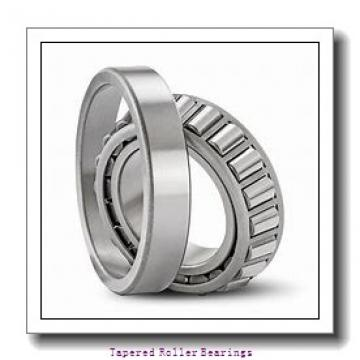 TIMKEN Feb-25  Tapered Roller Bearings