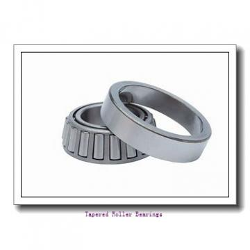1.5 Inch   38.1 Millimeter x 0 Inch   0 Millimeter x 1.01 Inch   25.654 Millimeter  TIMKEN 2788A-2  Tapered Roller Bearings
