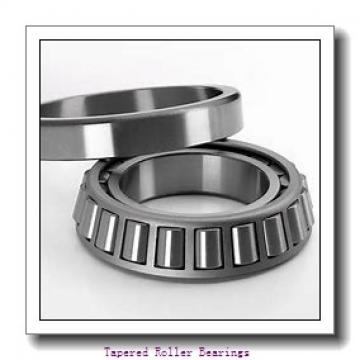 1.25 Inch | 31.75 Millimeter x 0 Inch | 0 Millimeter x 0.728 Inch | 18.491 Millimeter  TIMKEN LM67045-2  Tapered Roller Bearings