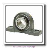 3.688 Inch | 93.675 Millimeter x 4.703 Inch | 119.456 Millimeter x 4.25 Inch | 107.95 Millimeter  DODGE SP4B-IP-311RE  Pillow Block Bearings