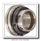 750 x 42.913 Inch | 1,090 Millimeter x 9.843 Inch | 250 Millimeter  NSK 230/750CAME4  Spherical Roller Bearings