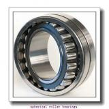 710 x 40.551 Inch | 1,030 Millimeter x 9.291 Inch | 236 Millimeter  NSK 230/710CAME4  Spherical Roller Bearings